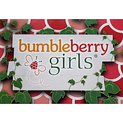 Bumbleberry Girls